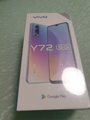 VIVO Y72