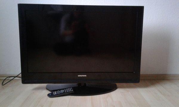 LCD Fernseher Grundig 32 Zoll