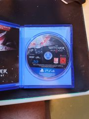 Gta 5 The Witcher 3