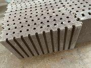 Lithotherm Formplatten