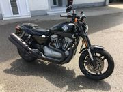 Harley Davidson Sportster XR 1200