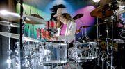Professioneller Schlagzeugunterricht