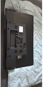 Sony KDL32WD758