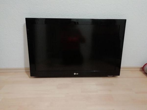 Fernseher LG 32 zu verkaufen
