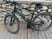 POWER EBIKE