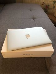 MacBook Air 2014 11 6