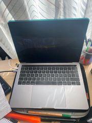 Mac Book Pro 13 von