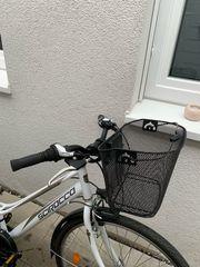 Fahrradkorb Fahrrad Korb Lenkerkorb für