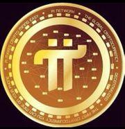 Pi Network Währung Kryptowährung Mining