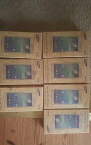 Samsung Grand 2 neu