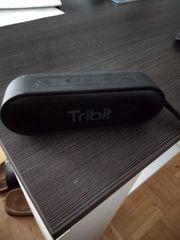 Tribit Sound go