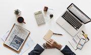 Berater im Bereich Betriebsführung und