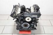 Motor Gebrauchtmotor 2 7 TDI