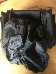 Q Bag Motorradtasche