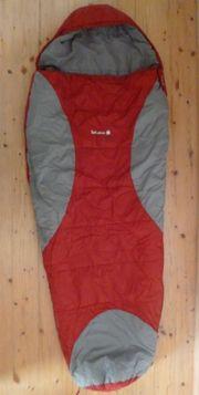 Schlafsack für Kinder bis 150
