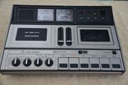 Vintage Grundig CN 930 Tape -