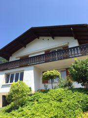 Bludenz-Rungelin schöne 3 Zimmerwohnung mit
