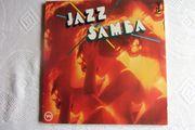 Jazz Samba Stan Getz 3