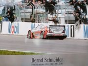 DTM 2003 Bermd Schneider A1