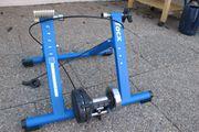 Fahrradtrainer Tacx T 1450 cycletrack
