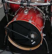 Bassdrum 22 Sonor Force 100