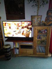 TV Schrank Sideboard