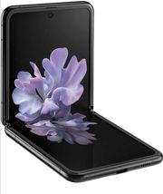 Samsung Galaxy Z Flip Mirror