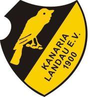 Große Vogelbörse in 76829 Landau