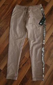 Made in Italy Hose S