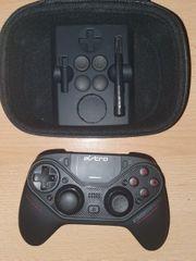 Verkaufe Astro Controller