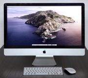iMac 27 Zoll 3 2
