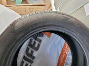 4 Sommerreifen Pirelli Cinturato P7