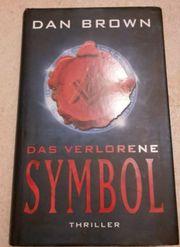 Das verlorene Symbol