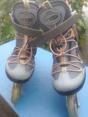 Inline-Skates der Gr40
