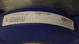 1 Paar Pewag Super Ice: Kleinanzeigen aus Innerlaterns - Rubrik Schneeketten