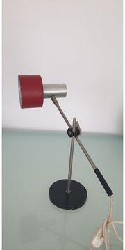 Lampen Wandlampen Tischlampe Deckenlampe