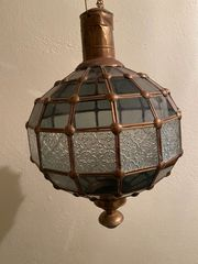 Mosaik Glas Licht