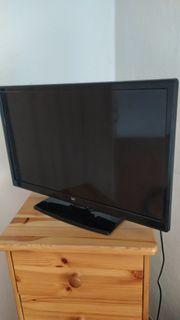 LED TV