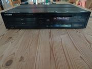 PIONEER Compact Disc TWIN-Player PD-T303