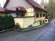 3 Monteurzimmer - Wohnfläche 105qm 2