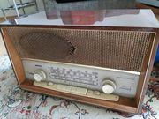 Radio Alt