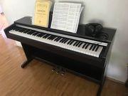 Klavier Yamaha YDP-142 Rosewood E-Piano