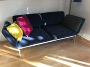 Designer sofa roro medium neu