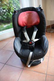Maxi Cosi Kindersitz - SUPER SALE