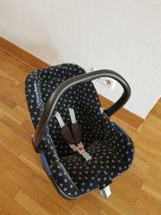 Maxi Cosi Citi - Babyschale Autositz