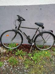 28 er Herren Traking Fahrrad