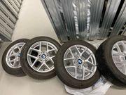 BMW 3er TOP ALUFELGEN Y