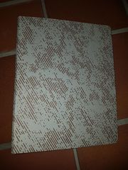 Leitz Archivordner 1190
