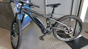 Biete e-Mountainbike Flyer Uproc 6