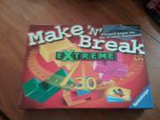 Make N Breake Extreme